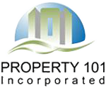 Property 101 Incorporated